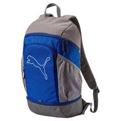 Рюкзак Puma Echo Lapis