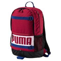 Рюкзак Puma Deck Tibetan