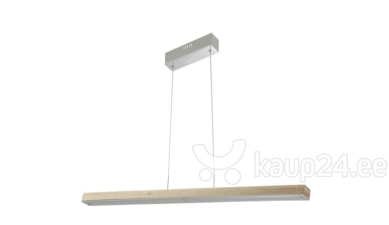 Ripplamp Light Prestige Isnello LED