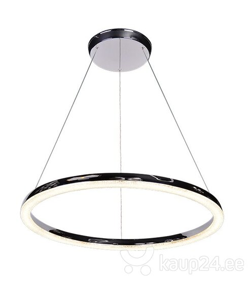 Лампа Light Prestige Lamis LED