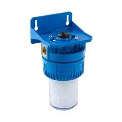 "Veemahuti filter H10'' GW 3/4"" 25 l/min, 109 mm, Equation"