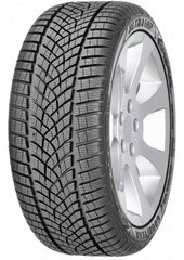 Goodyear UltraGrip Performance SUV GEN-1 225/55R18 102 V