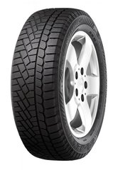 Gislaved SOFT*FROST 200 225/50R17 98 T XL FR