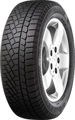 Gislaved SOFT*FROST 200 SUV 235/55R19 105 T XL FR