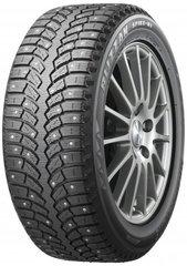 Bridgestone Spike01 225/45R17 94 T