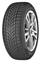 SAETTA Winter 185/60R15 88 T XL
