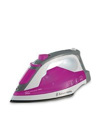 Triikraud Russell Hobbs 23591-56 Light and Easy