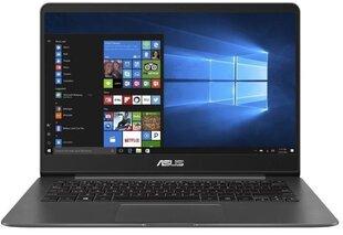 Sülearvuti Asus ZenBook 90NB0EC1-M03980