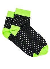 Мужские носки Ombre U14