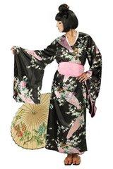 Jaapani naiste kimono