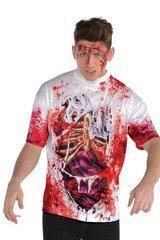 Helovino marškinėliai