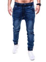Мужские джинсы Ombre P407