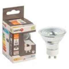 LED pirn Lexman GU10 5W 460lm hind ja info | Lambipirnid, lambid | kaup24.ee