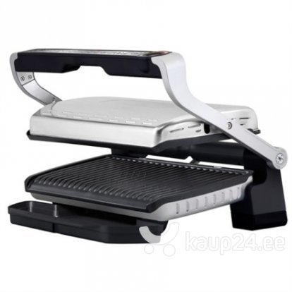 Grill Tefal GC722D34 hind