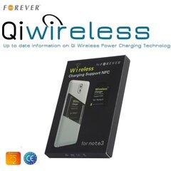 Forever GSM005895 laadija telefonile