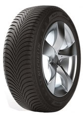 Michelin Alpin 5 225/50R17 98 H цена и информация | Michelin Alpin 5 225/50R17 98 H | kaup24.ee