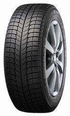Michelin X-ICE XI3 225/60R17 99 H цена и информация | Michelin X-ICE XI3 225/60R17 99 H | kaup24.ee