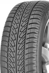 Goodyear UltraGrip 8 Performance 285/45R20 112 V XL hind ja info | Goodyear UltraGrip 8 Performance 285/45R20 112 V XL | kaup24.ee