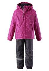 LASSIE зимний комплект: брюки и куртка Lassietec®, 723711-4800