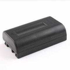 Panasonic V610/V14 aku hind ja info | Akud videokaameratele | kaup24.ee