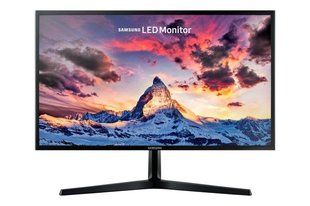 Monitor Samsung S24F356FHUX 23''