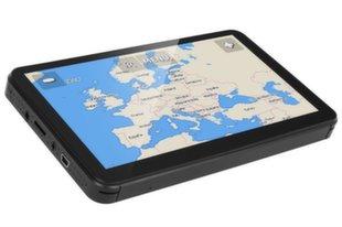 GPS seade LECHPOL PY-GPS7013