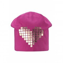 LASSIE детская шапка, 728712-4800