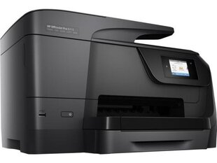 Tindiprinter HP OfficeJet Pro 8715 E