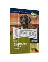 Vorstid Happy Dog Kabanoss New Zealand, 30g