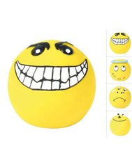 Pallid Trixie Smiley, 1 tk