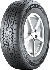 General ALTIMAX WINTER 3 225/55R17 101 V XL