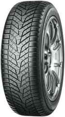 Yokohama V905 BLUEARTH 215/70R16 100 T