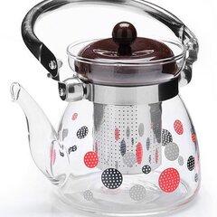 Teekann Mayer&Boch, 0.6 L