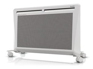 Infrapuna konvektor õhkkütteseade Ballu BIHP/R-1500