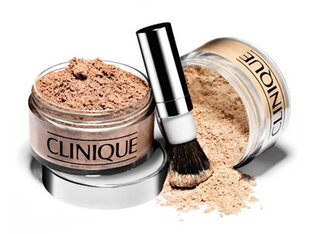 Tolmpuuder Clinique Blended 35 g