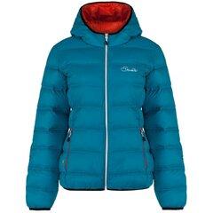 Женская куртка Dare 2b DWN308