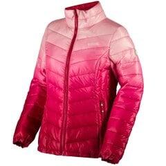 Naiste jope Regatta RWN112, roosa