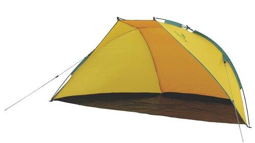 Rannatelk Easy Camp Beach