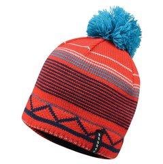 Meeste müts Dare 2b DMC319, punane