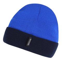 Meeste müts Regatta RMC064, sinine/must