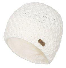 Женская шапка Trespass Ania