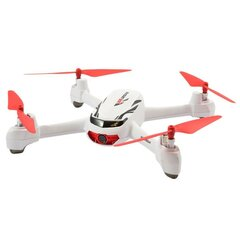 Droon HUBSAN H502E