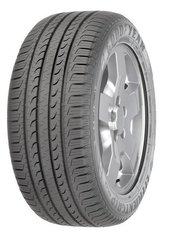 Goodyear Efficient Grip SUV 285/50R20 112 V FP