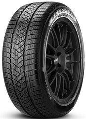 Pirelli Scorpion Winter 265/35R22 102 V XL цена и информация | Pirelli Scorpion Winter 265/35R22 102 V XL | kaup24.ee