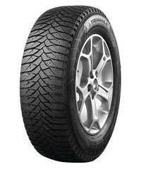 Triangle PS01 215/55R17 98 T hind ja info | Triangle PS01 215/55R17 98 T | kaup24.ee