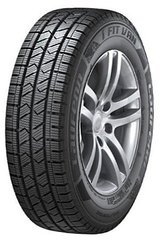 Laufenn I Fit Van LY31 195/65R16C 104/102 T