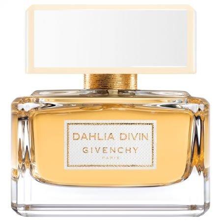 Parfüümvesi Givenchy Dahlia Divin EDP naistele 30 ml