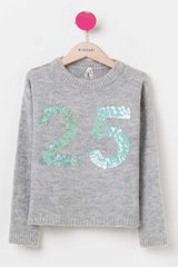Свитер Defacto цена и информация | Одежда для девочек | kaup24.ee