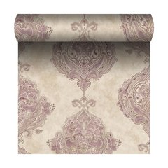 Tapeet PERSIAN DAMASK