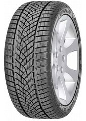 Goodyear Ultra GripPERFORMANCE G1 255/40R18 99 V XL FP hind ja info | Goodyear Ultra GripPERFORMANCE G1 255/40R18 99 V XL FP | kaup24.ee